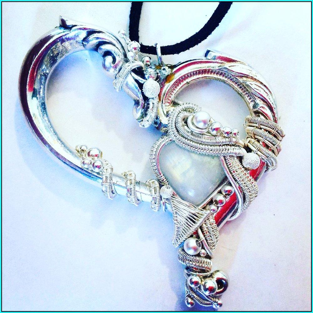 I.D. Jewelry and Design.jpg