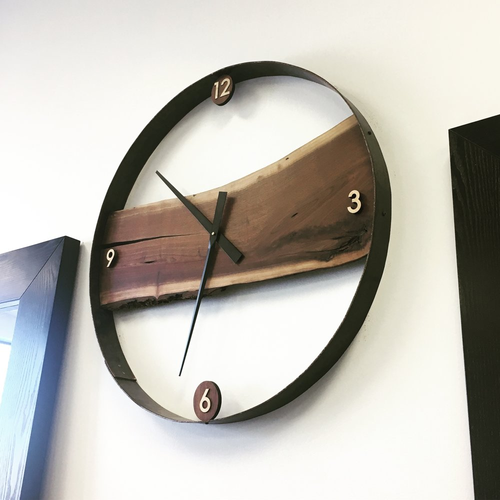 Generational Design Clock 15.JPG