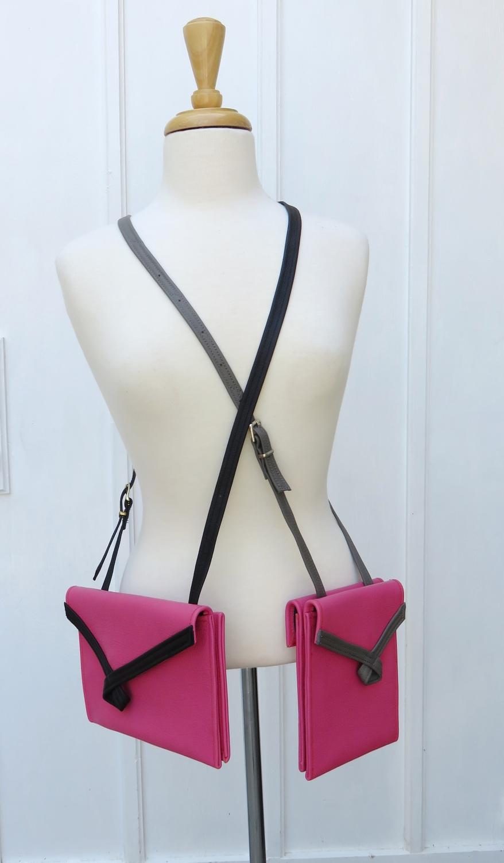 Loop Bags Two Pink.jpg