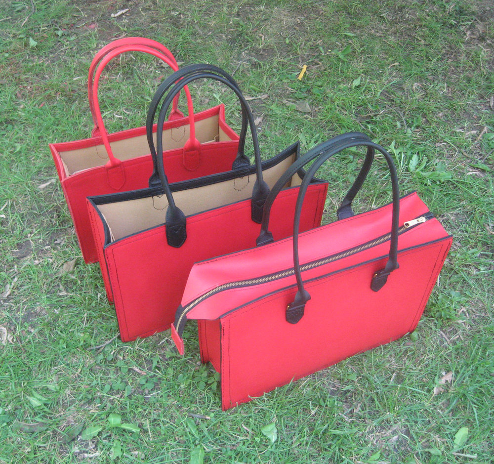 6.Shopper Bag Group.jpg