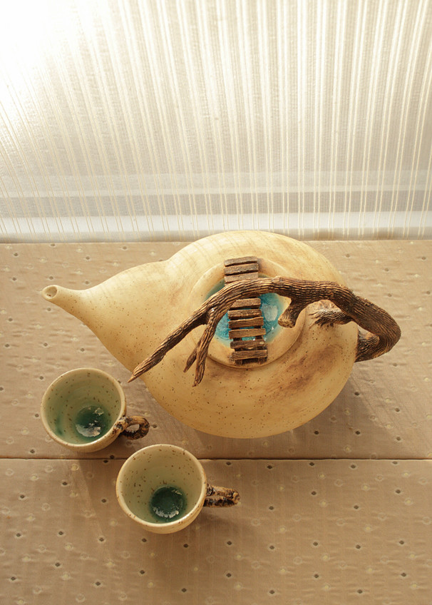 Alice Beads- ceramics.jpg