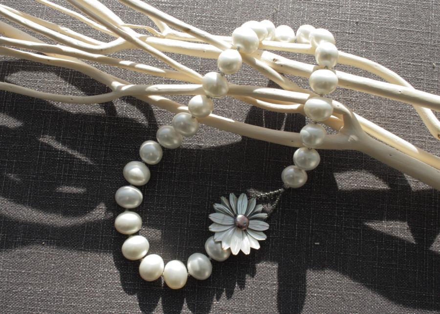 Alice Beads- pearls.jpg