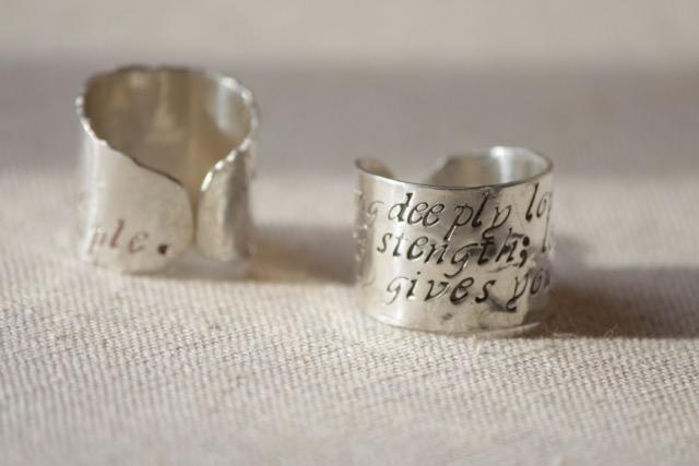 Hand Staped Cuff Rings.jpeg