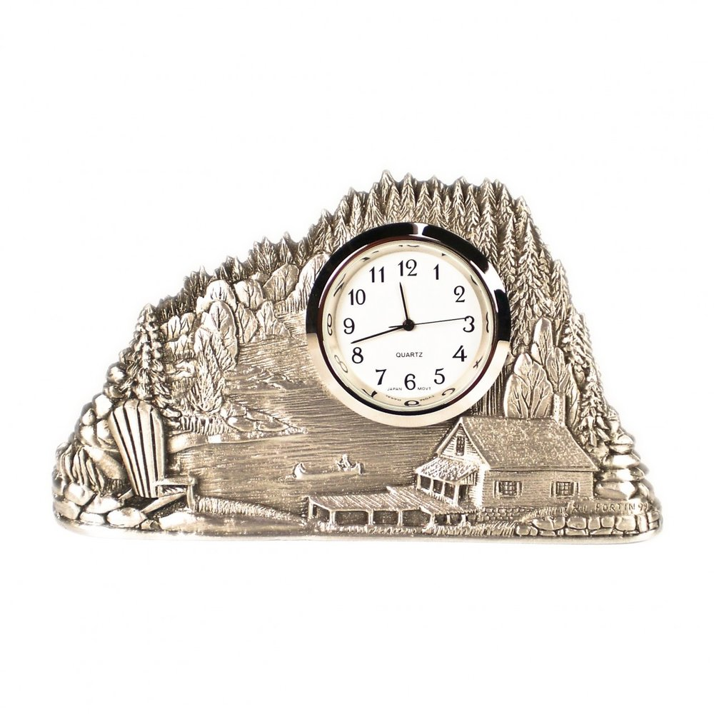 Cottage_Clock__02218_zoom.jpg