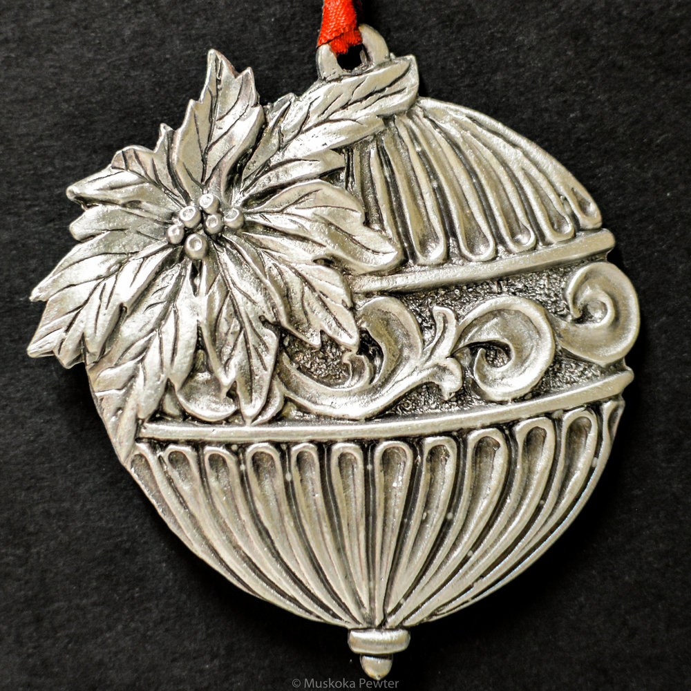 Muskoka-Pewter-Ornaments-36.jpg