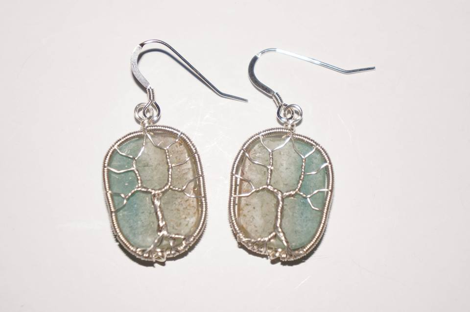 JPG Alicia's Designs CA - Earrings.jpg