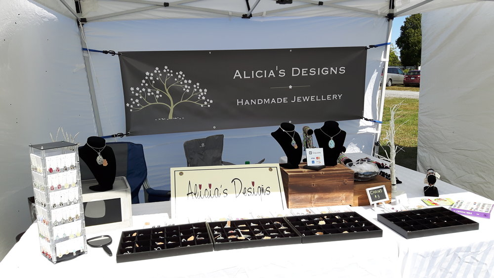 JPG Alicia's Designs CA - Booth Display (2).jpg