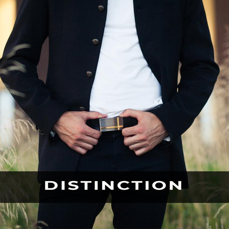 DISTINCTION_30d8660d-d0b2-40d0-8138-6dd29eca45b7_760x.jpg