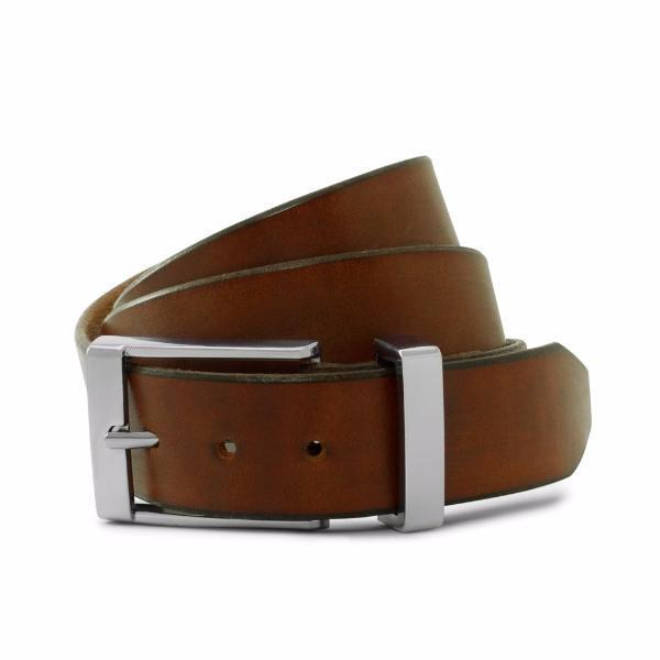 Dark_Brown_Solid_Leather_Belt-Formal-Chrome_Buckle_2000x.jpg