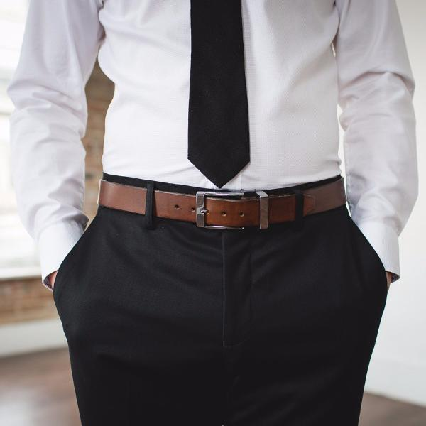 Mens_Dark_Brown_Formal_Designer_Leather_Belt_Chrome_Style_1e9a3e11-70c7-43d4-b988-a963a74dad7b_2000x.jpg