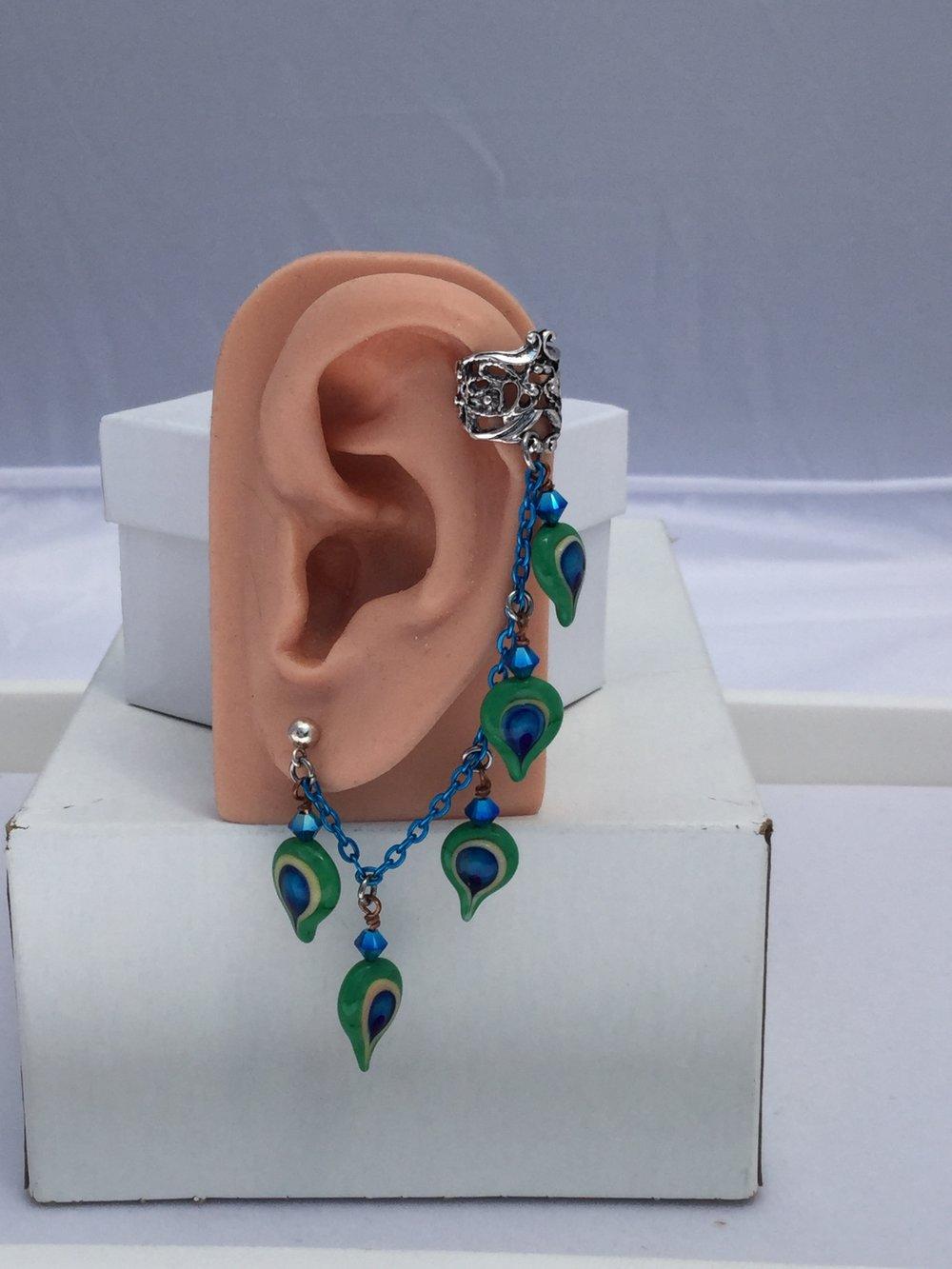 MA Beads_Product7.JPG