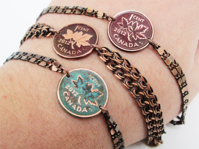 penny_bracelet-_2012_canadian-_double_chain_simple.JPG
