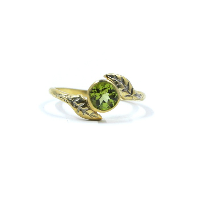 AuroraSimmons Leaf RIng 2017.jpg