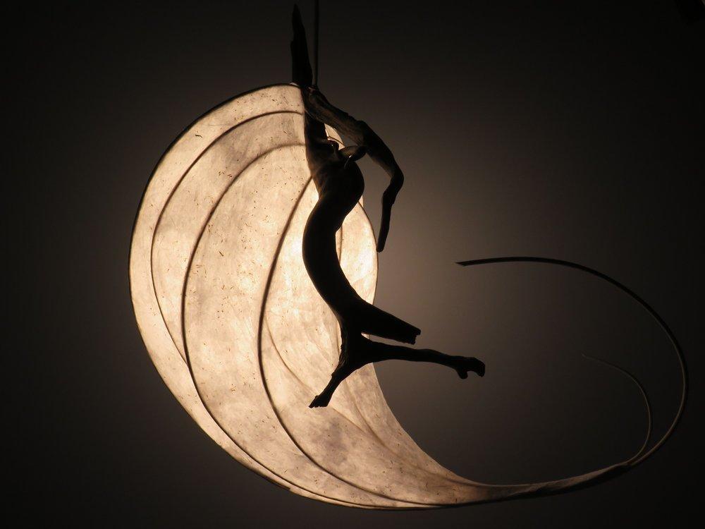 Aurora Ligth Sculptures (3).JPG