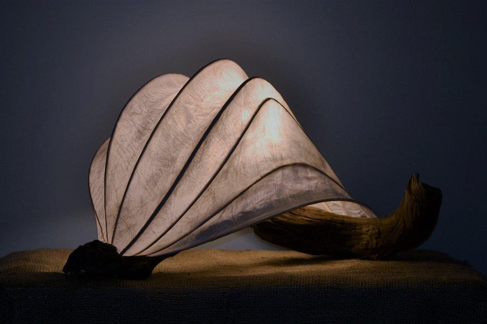 Aurora Ligth Sculptures (5).JPG