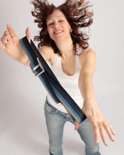 maria-blue-woven-vegan-belt-400x500.jpg