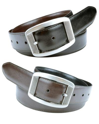 Gemini-vegan-reversible-belt-black-mens-belt-400x500.jpg