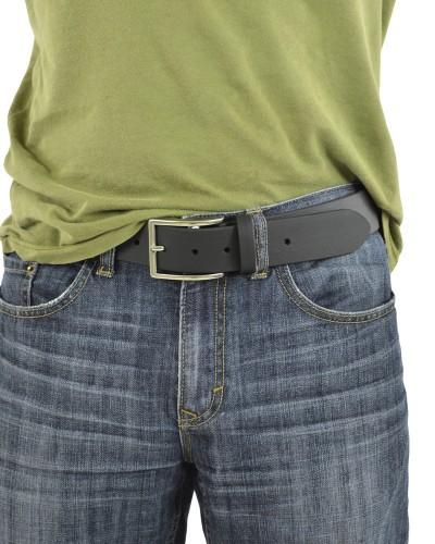 slug-truthbelts-vegan-vegetarian-belts-and-fashion-400x500.jpg