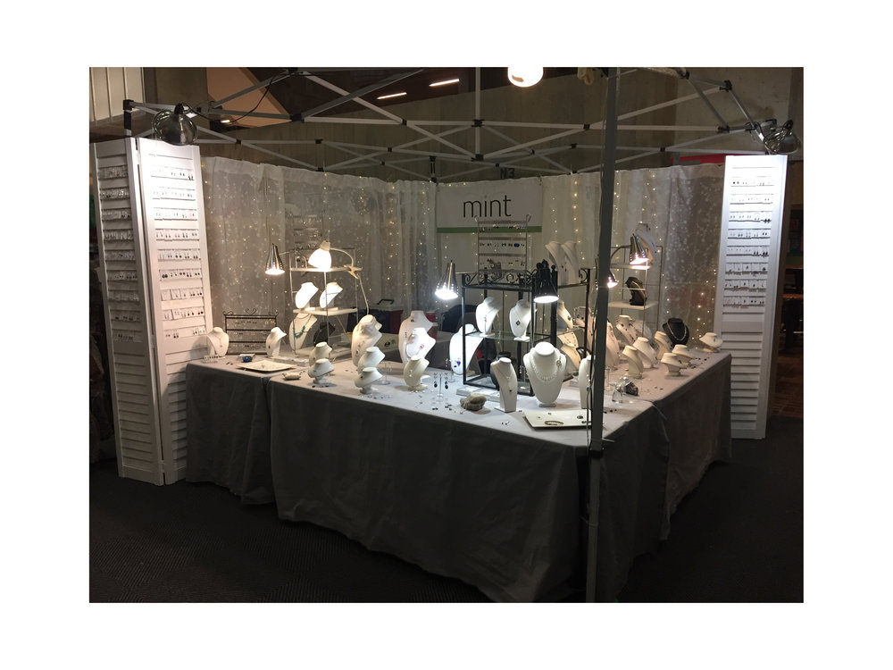 Mint Jewellery Booth PhotoSCALE.JPG