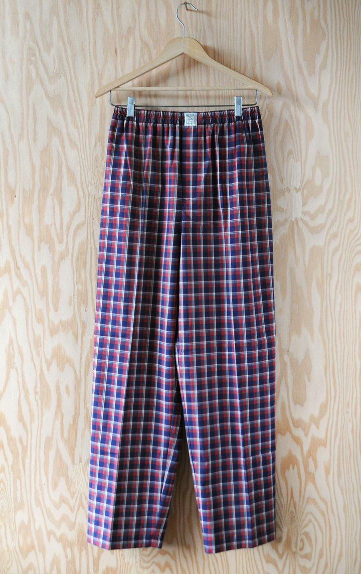 49th-boxerpant-002a_720x.jpg