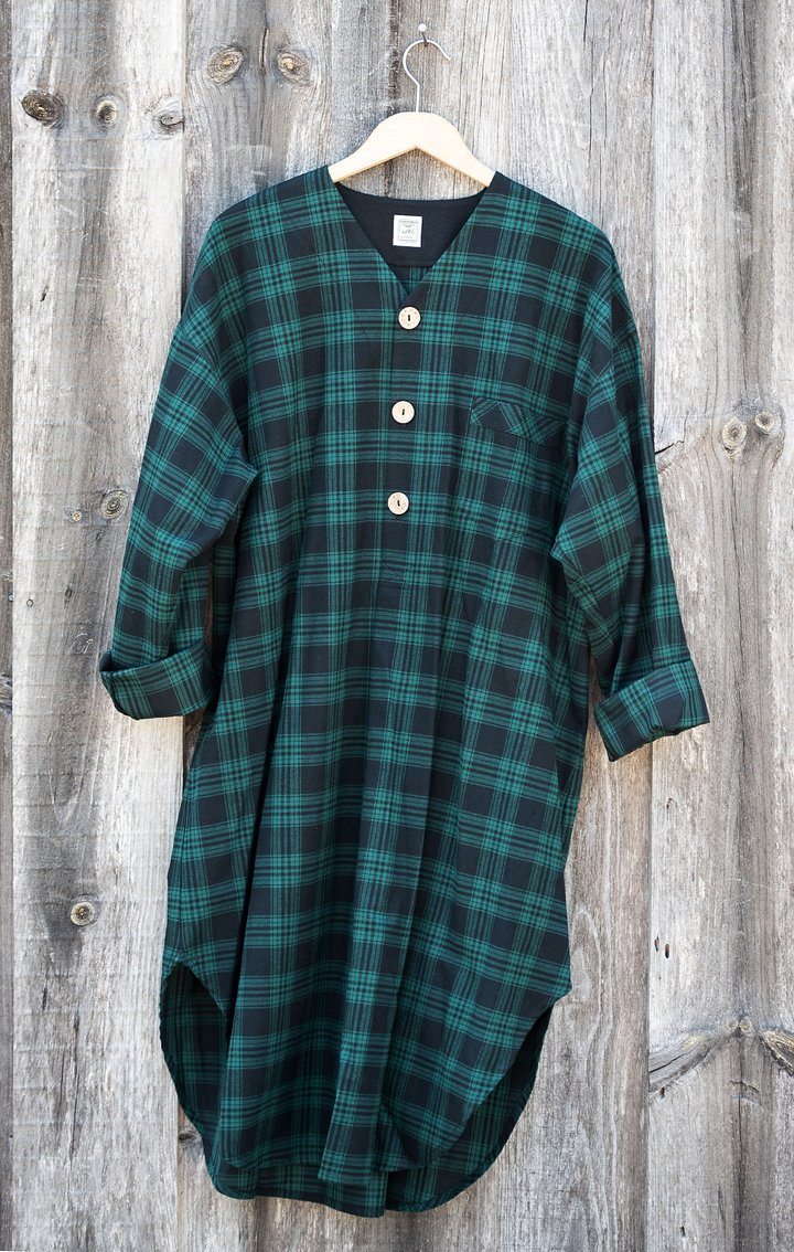 49th-sleepshirt-flannel-005-a_720x.jpg