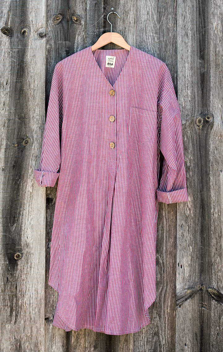 49th-nightshirt-cotton-005-a_720x.jpg