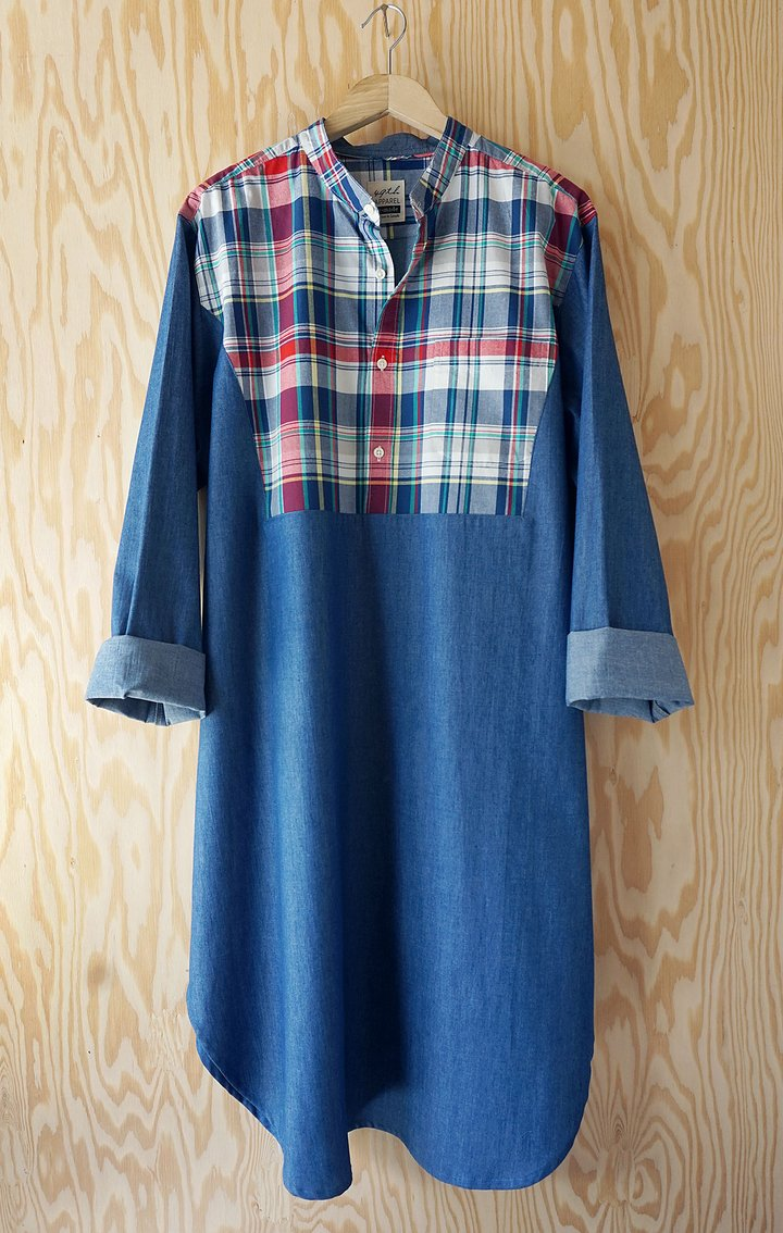 remade-nightshirt-0014-a_720x.jpg