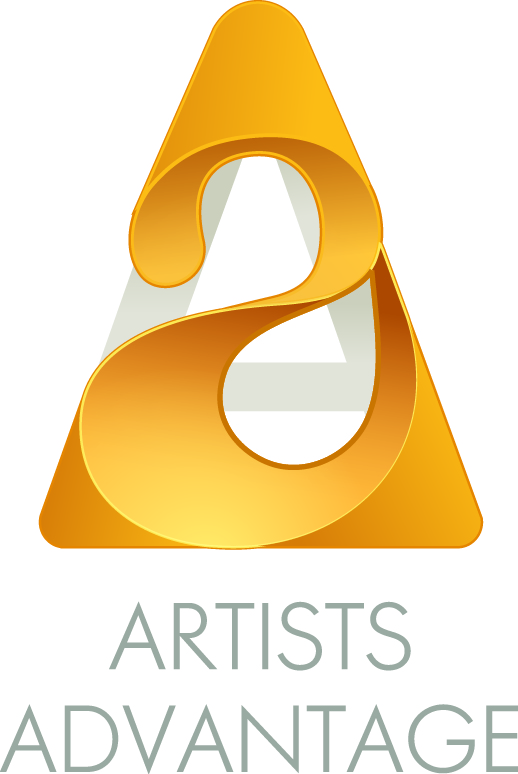 Logo-Artists Advantage.jpg