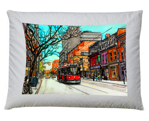504 streetcar pillow.jpg