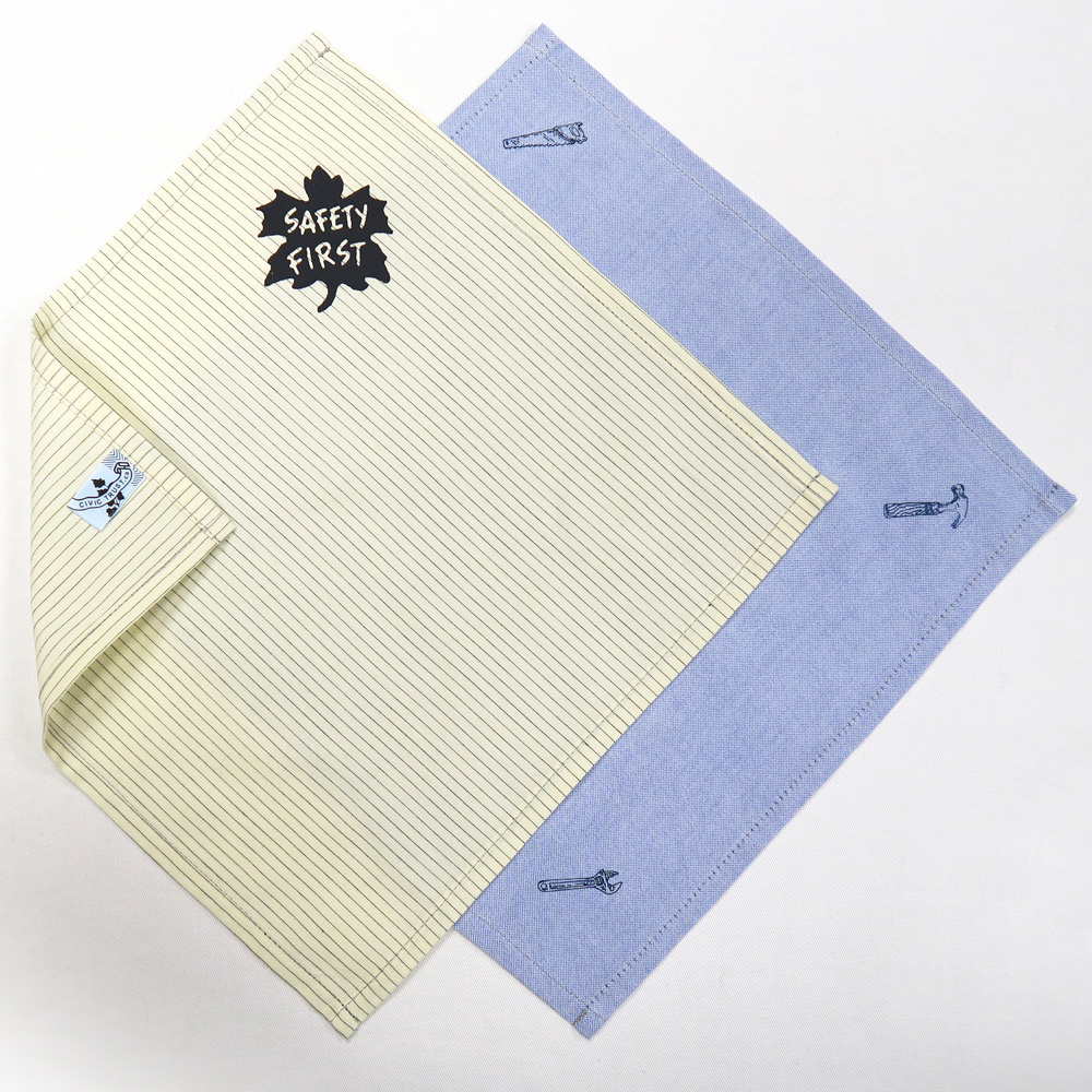 hankies_web-2.jpg