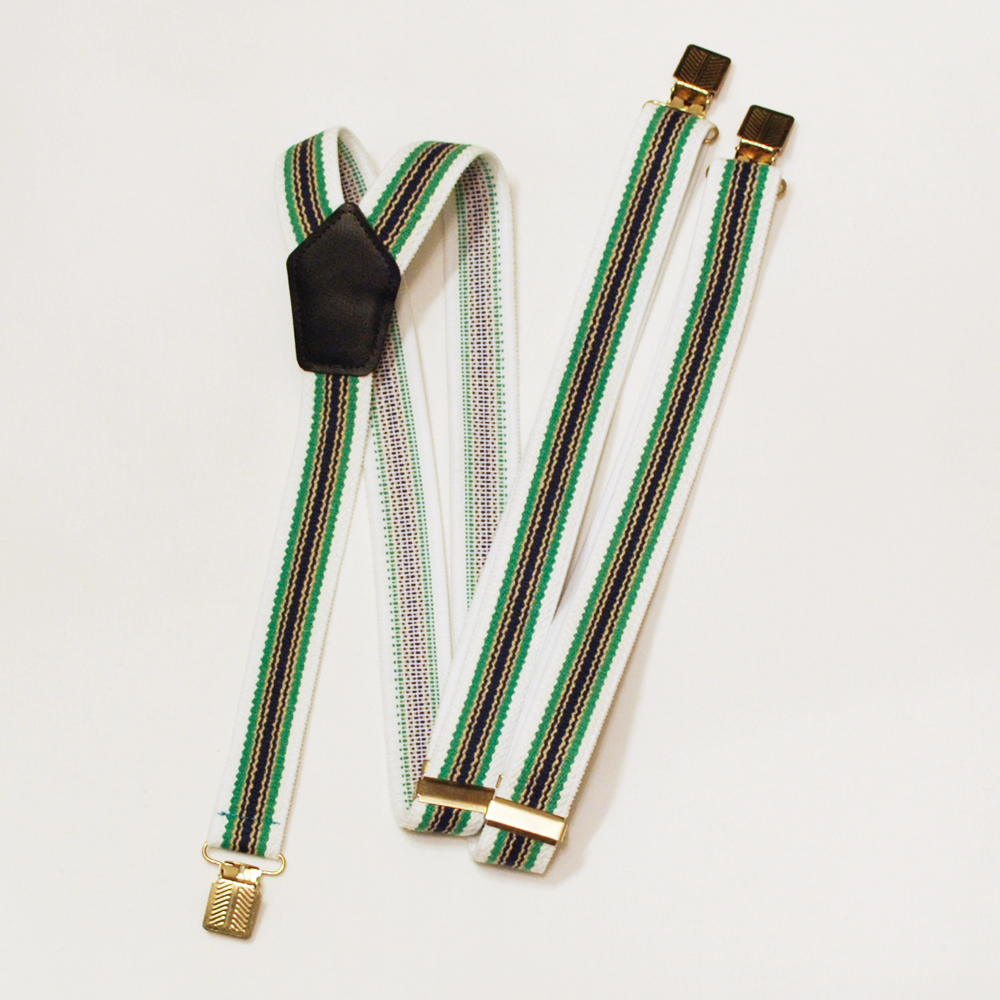 suspenders_web-5.jpg