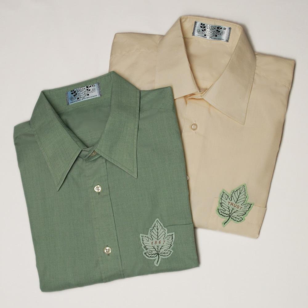 shirt-7.jpg