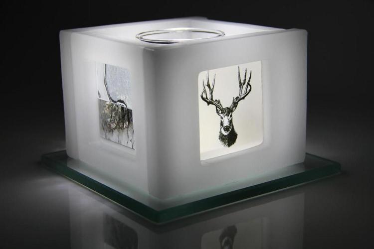 1 Kul Werks Deer.jpg