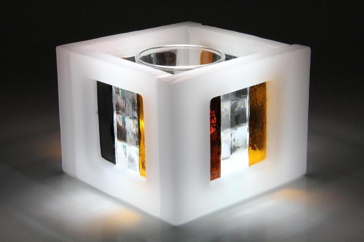 5 Kul Werks Glass Block.jpg