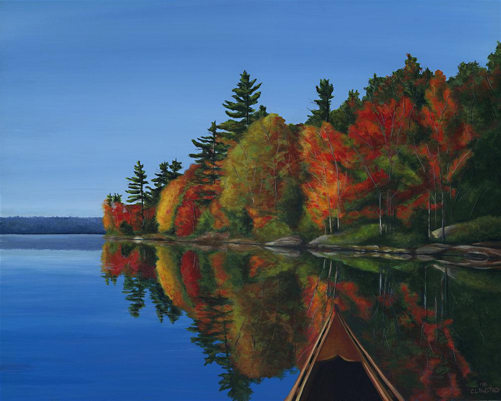 1claustro_canoe_acrylics_Panel_16_20.jpg