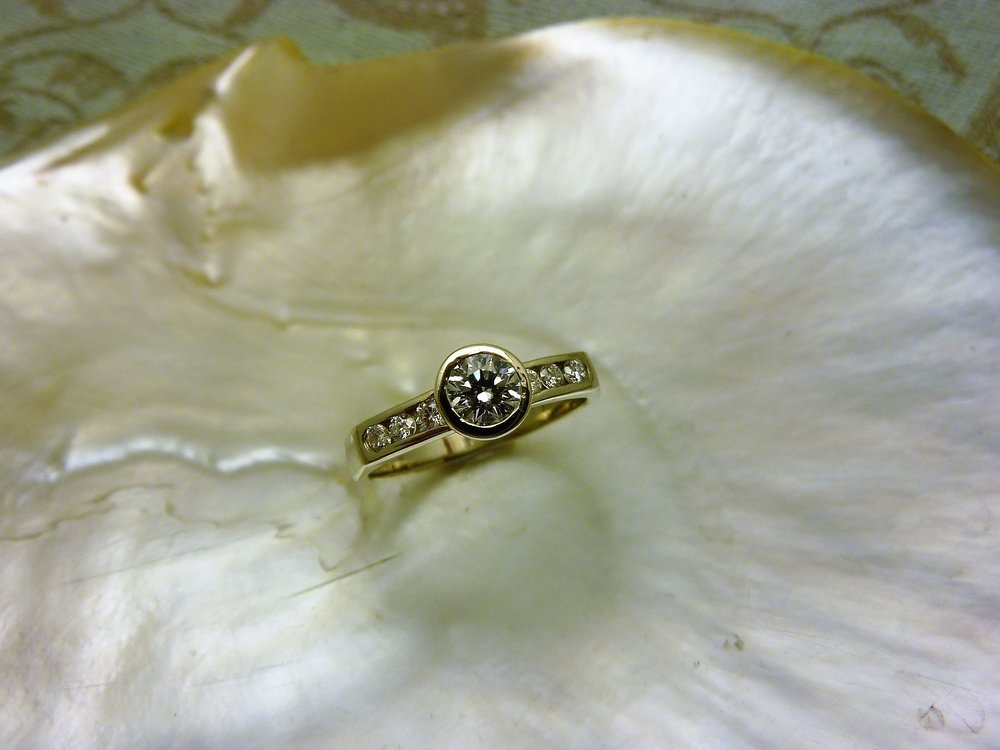 Ingrid diamond ring (9).JPG