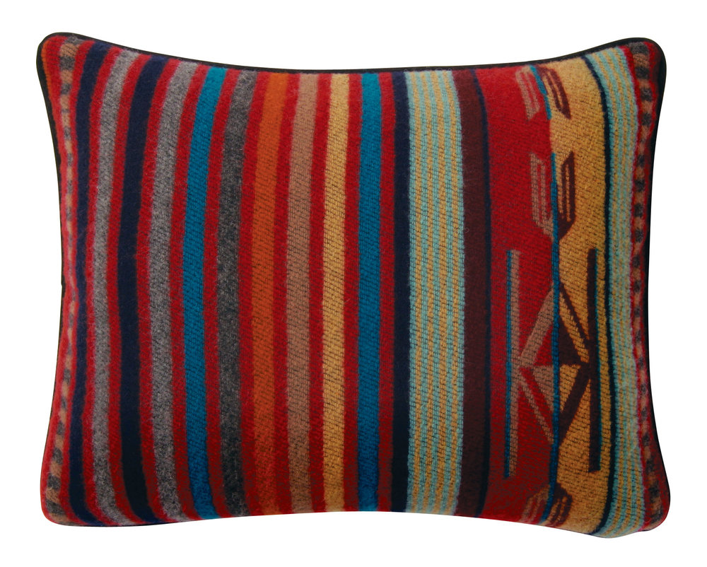 Chimayo-pillow_Garnet_web.jpg