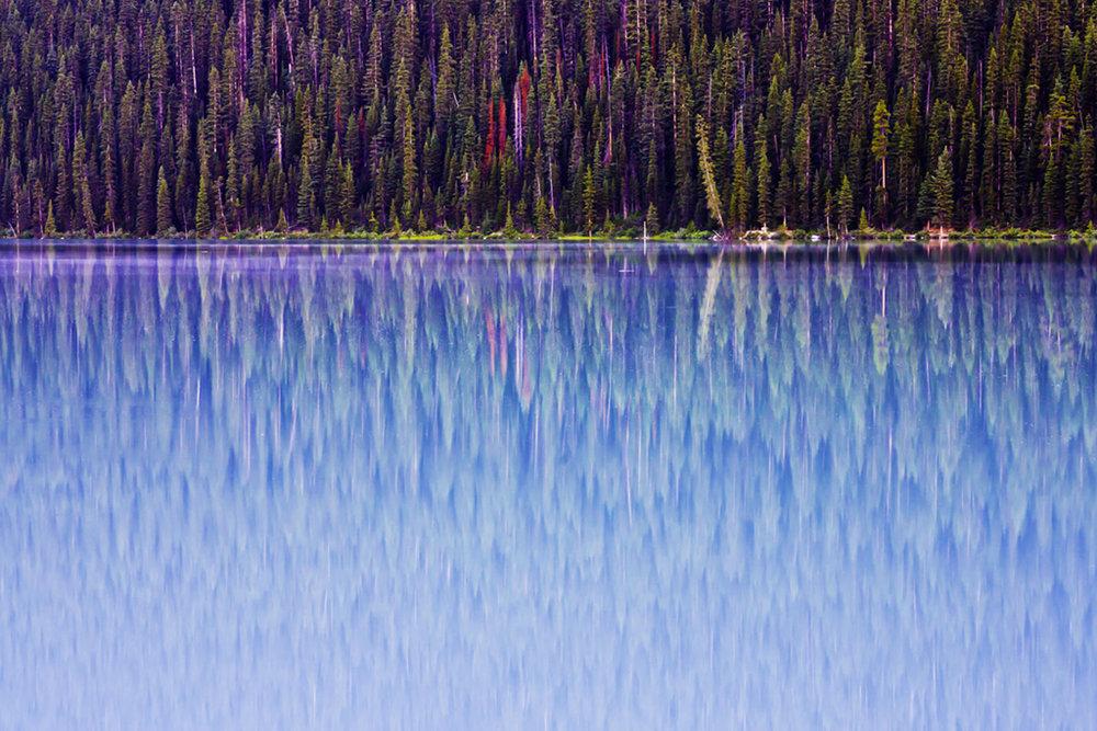 RobertLeaper_3_Lake Louuse.jpg