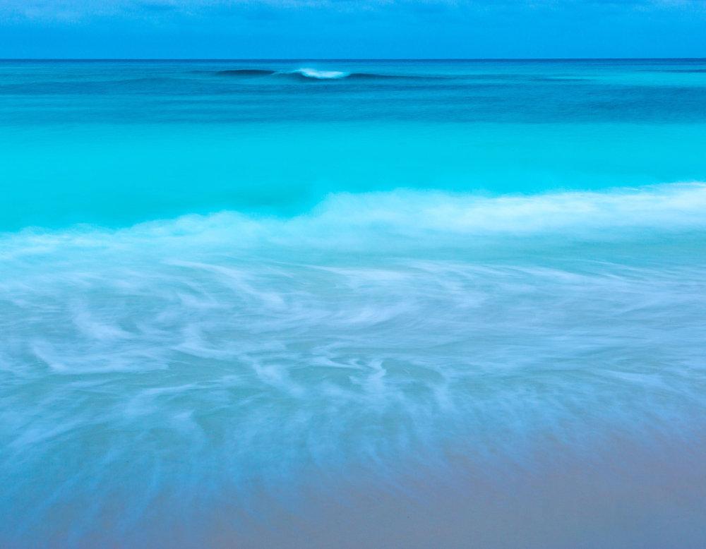 RobertLeaper_2_Cuban Beach.jpg