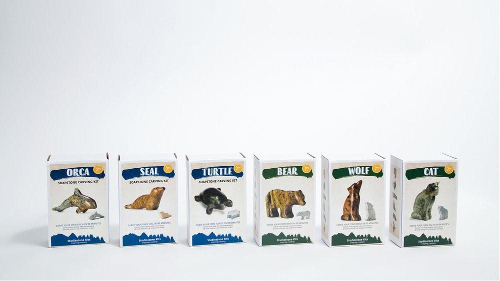 6 Kit collection.jpg