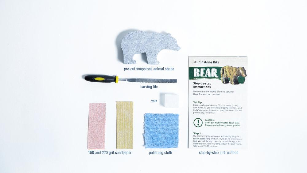 Bear.Kit- Contents.jpg