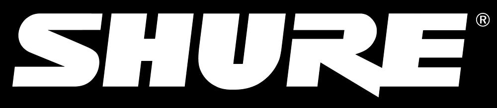 shure-logo.jpg