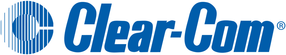 Logo_Clear-Com.png