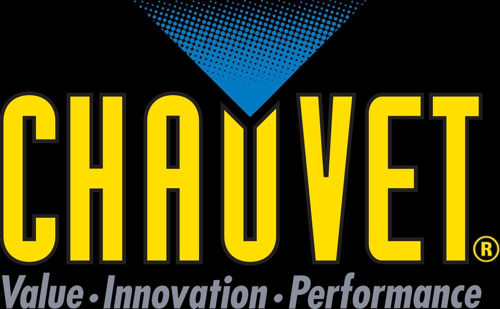 Chauvet_Logo.jpg