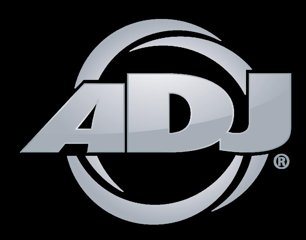 logo-silver (1).png
