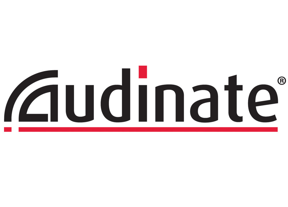 audinate_logo-1140x820-shure_eu_2016.jpg