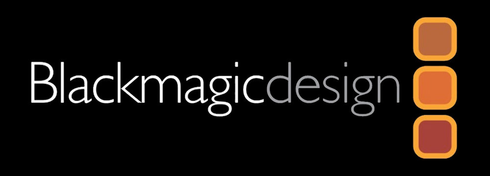 blackmagic-design-announces-davinci-resolve-14-training-certification-program-promo-image.jpg