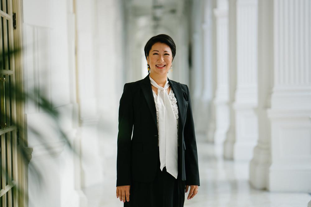 Isabella Jung