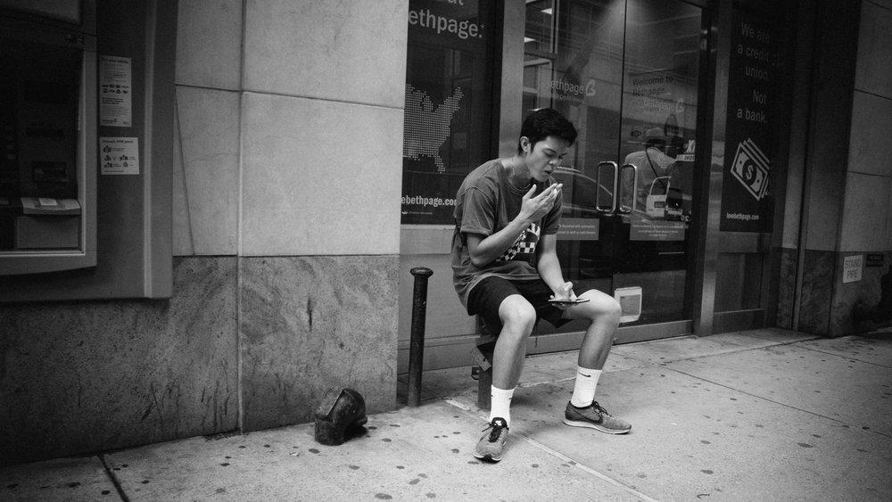 NYC-39.jpg