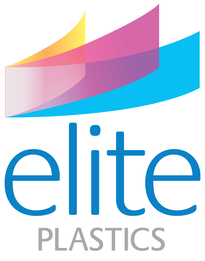 Elite Plastics - Polythene Films, Bags & Covers